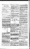 The Irishman Saturday 25 September 1858 Page 8