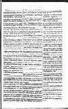 The Irishman Saturday 25 September 1858 Page 9