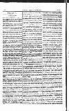 The Irishman Saturday 25 September 1858 Page 10