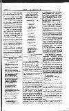 The Irishman Saturday 25 September 1858 Page 11