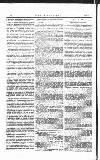 The Irishman Saturday 25 September 1858 Page 12