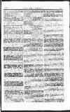 The Irishman Saturday 25 September 1858 Page 13