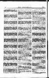 The Irishman Saturday 25 September 1858 Page 14