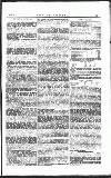 The Irishman Saturday 25 September 1858 Page 15