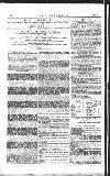 The Irishman Saturday 25 September 1858 Page 16