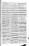 The Irishman Saturday 02 October 1858 Page 3