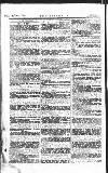 The Irishman Saturday 02 October 1858 Page 4