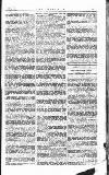 The Irishman Saturday 02 October 1858 Page 5