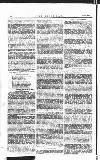 The Irishman Saturday 02 October 1858 Page 6