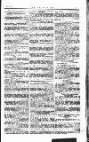The Irishman Saturday 02 October 1858 Page 7