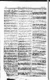 The Irishman Saturday 02 October 1858 Page 8