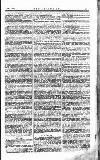 The Irishman Saturday 02 October 1858 Page 9