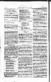 The Irishman Saturday 02 October 1858 Page 10