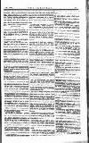 The Irishman Saturday 02 October 1858 Page 11
