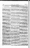 The Irishman Saturday 02 October 1858 Page 12