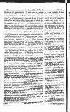 The Irishman Saturday 02 October 1858 Page 14
