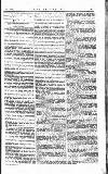 The Irishman Saturday 02 October 1858 Page 15