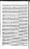 The Irishman Saturday 02 October 1858 Page 16