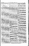 The Irishman Saturday 02 October 1858 Page 17