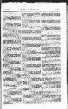 The Irishman Saturday 02 October 1858 Page 19