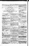 The Irishman Saturday 02 October 1858 Page 20