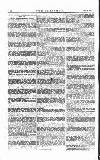 The Irishman Saturday 30 October 1858 Page 2