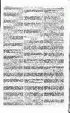 The Irishman Saturday 30 October 1858 Page 3