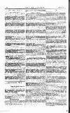 The Irishman Saturday 30 October 1858 Page 4