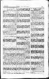 The Irishman Saturday 30 October 1858 Page 5