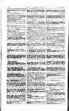 The Irishman Saturday 30 October 1858 Page 6