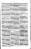The Irishman Saturday 30 October 1858 Page 7