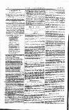 The Irishman Saturday 30 October 1858 Page 8