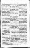 The Irishman Saturday 30 October 1858 Page 9