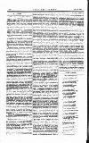The Irishman Saturday 30 October 1858 Page 10