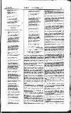 The Irishman Saturday 30 October 1858 Page 11
