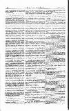 The Irishman Saturday 30 October 1858 Page 12