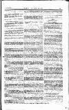 The Irishman Saturday 30 October 1858 Page 13