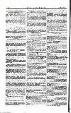 The Irishman Saturday 30 October 1858 Page 14