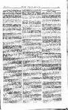 The Irishman Saturday 30 October 1858 Page 15