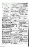 The Irishman Saturday 30 October 1858 Page 16