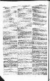 The Irishman Saturday 17 December 1864 Page 2