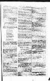 The Irishman Saturday 17 December 1864 Page 5