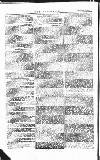 The Irishman Saturday 17 December 1864 Page 6