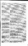 The Irishman Saturday 17 December 1864 Page 7