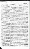 The Irishman Saturday 17 December 1864 Page 8