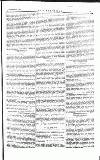 The Irishman Saturday 17 December 1864 Page 9