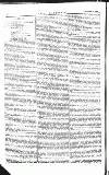 The Irishman Saturday 17 December 1864 Page 10