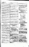 The Irishman Saturday 17 December 1864 Page 11
