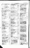The Irishman Saturday 17 December 1864 Page 14