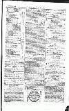 The Irishman Saturday 17 December 1864 Page 15